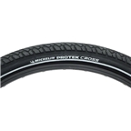 "Michelin Protek Cross Tire 26 x 1.85"" Black"