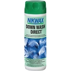 Nikwax Downwash Direct
