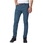 Fox Racing Dagger Men's Pant: Sulfur Blue