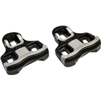 PowerTap P-1 Pedal Cleat 0 Degree