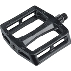 Odyssey Tom Dugan Grandstand PC Pedals Black