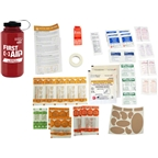 Adventure Medical Kits First Aid Adventure Kit: 32oz