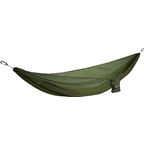Eagles Nest Outfitters Sub7 Hammock, Lichen