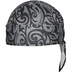 Headsweats Super Duty Shorty Headband: One Size Tribal