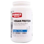 Hammer Vegan Protein Mix: Vanilla 24 Servings