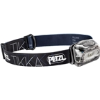 Petzl TIKKA Headlamp: Black