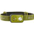 Black Diamond Cosmo Headlamp: Grass