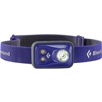 Black Diamond Cosmo Headlamp: Plum