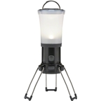Black Diamond Apollo Lantern: Matte Black