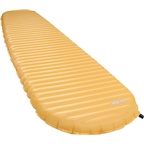 Therm-a-Rest NeoAir Xlite Sleeping Pad: Small Marigold