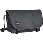 Timbuk2 Classic Messenger: Specialty Heirloom Waxy Green, SM