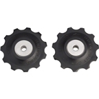 Shimano XT M773 10-Speed Rear Derailleur Pulley Set: Version 2