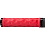 Answer Stein Locking Grips, Red with Black Clamps