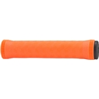 ODI Cult DAK Grips Orange