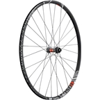 "DT XR1501 Spline One 22.5 Front Wheel, 29"", 15x110mm Boost"