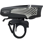 NiteRider Lumina 950 Boost Rechargeable Headlight