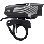 NiteRider Lumina Micro 600 Rechargeable Headlight