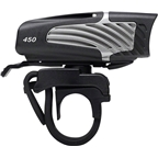 NiteRider Lumina Micro 450 Rechargeable Headlight