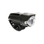 NiteRider Swift 350 Rechargeable Headlight
