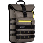 Timbuk2 Spire Pack: Specialty Army Acid Canvas, 32L