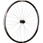 "Sun Ringle Charger Expert AL Tubeless Ready Wheelset 27.5"" 110x15 Front, 148x12 Rear"