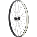 Sun Ringle Duroc 40 Tubeless Ready Wheelset 29+ 110x15 Front, 148x12 Rear
