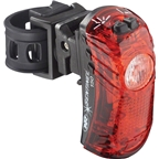NiteRider Sentinel 150 Rechargeable Taillight