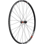 "DT XR1501 Spline One 22.5 Front Wheel, 29"", 15x100mm"