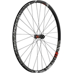 "DT XM1501 Spline One 30 Front Wheel, 29"", 15x100mm"