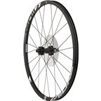 SRAM Rail 40 27.5 Rear Wheel UST XD 11/12 Speed 12x148mm Boost A1