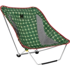 Alite Designs Mayfly Chair: Pioneer Plaid
