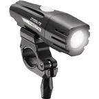 Cygolite Metro 600 Rechargeable Headlight