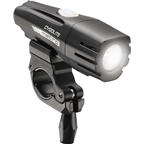 Cygolite Metro 700 Rechargeable Headlight