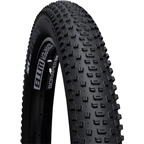 "WTB Ranger 27.5 x 2.8"" TCS Light Fast Rolling Tire, Black, Folding Bead"