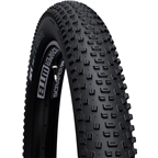 "WTB Ranger 27.5 x 3"" TCS Tough Fast Rolling Tire, Black, Folding Bead"