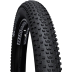 "WTB Ranger 27.5 x 3"" TCS Light Fast Rolling Tire, Black, Folding Bead"
