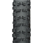 "Continental Trail King Tire 29 x 2.2"" ProTection Apex Folding Bead Black"