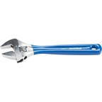 Park Tool PAW-6 6-Inch Adjustable Wrench