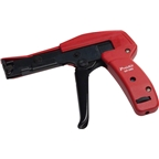 Cobra Ties 18lb to 50lb Automatic Cut Off Tension Tool