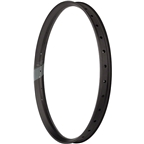 Whisky 9 Carbon Tubeless 27+ Trail Rim 50mm Width 32h