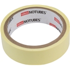 Stan's NoTubes Rim Tape 10 Yards x 30mm Wide