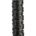 Clement BOS Tubeless Ready Tire 700 x 33 Black