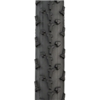 Clement Crusade PDX Tubeless Ready Tire 700 x 33 Black