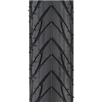 Michelin Protek Tire 700 x 40, Black