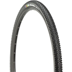 Ritchey WCS Shield CX, Black, 700 x 35, 120TPI, Tubeless Ready
