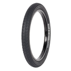 "The Shadow Conspiracy Contender Welterweight Tire 20 x 2.35"" Black"