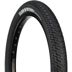 """The Shadow Conspiracy Contender Welterweight Tire 20 x 2.2"""" Black"""
