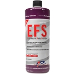 First Endurance EFS Liquid Shot:  Mountain Huckleberry 32oz