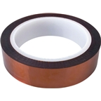 Spank 25mm Tubeless Tape for Two OohBah Profiled Rims or One OohBah