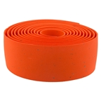 Planet Bike Comfort Bar Tape - Orange